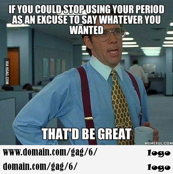 To those few women who do this